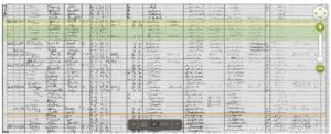 1920-census