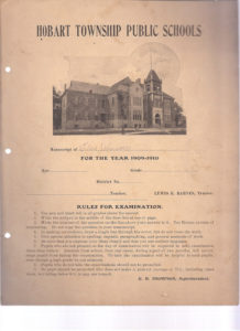 cover-sheet