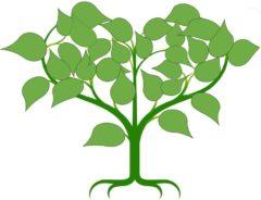 GenealogyAtHeart.com